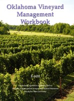 OK Vineyard Mgmt Workbook